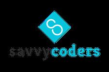 Savvy Coders logo