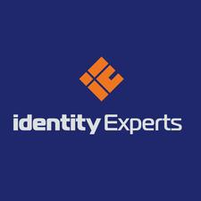 Identity Experts logo