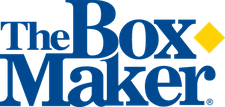 The BoxMaker logo