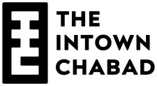 The Intown Chabad logo