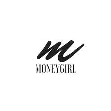 MoneyGirl logo