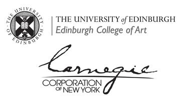 Andrew Carnegie Lecture Series: Professor James Elkins