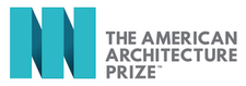 The American Architecture Prize logo