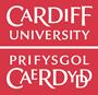 Cardiff University Campus Visit