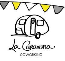 La Caravana Coworking logo
