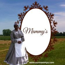 Mammy's logo
