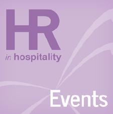 HR in Hospitality logo