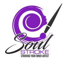 Soul Stroke logo