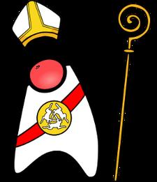Java User Group Paderborn logo