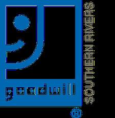 Goodwill Career Center logo