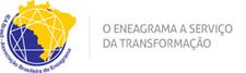 Associação Brasileira de Eneagrama logo