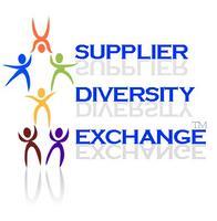 Supplier Diversity Exchange - Tampa Bay Area