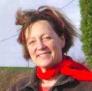 Joan Burdett-Coutts logo