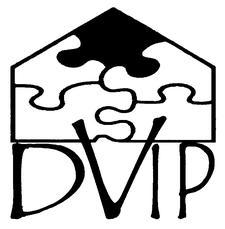 Domestic Violence Intervention Program logo