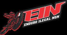 ENDURO INTEGRACION NEUQUEN logo