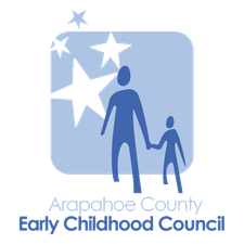 Arapahoe County Early Childhood Council logo