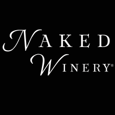 Naked Winery logo