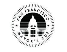 SF Mayor's Cup logo