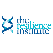 The Resilience Institute logo