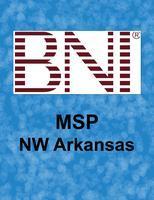 AR - MSP-Member Success Program - NW AR Area (11/21/13)