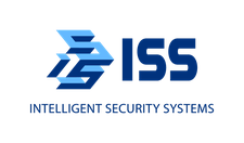 Intelligent Security Systems logo