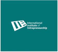 International Institute of Entrepreneurship logo