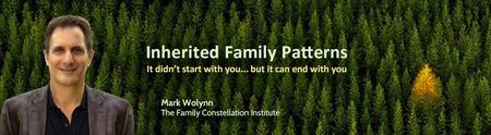 Family Constellation Workshop with Mark Wolynn