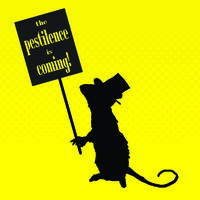 The Pestilence is Coming NYFA Special