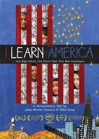 I LEARN AMERICA: Pre-Screening Community Gathering