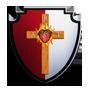 Chicago Regnum Christi logo