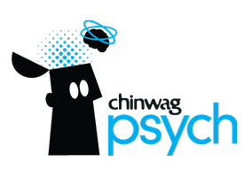 Chinwag Psych: February PsychUp