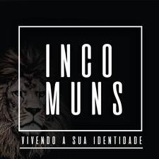 Incomuns Brazil logo