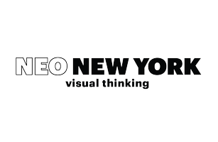 Neo New York: Lecture Series