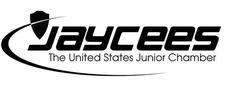 Jefferson City Jaycees logo
