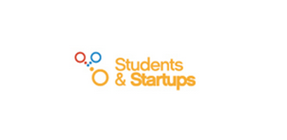 Students & Startups 15 - Technical Edition (Software)