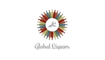 Global Liquors presents a Thanksgiving Wine Tasting