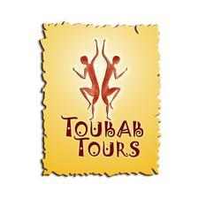 Toubab Tours GmbH logo