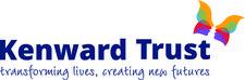 The Kenward Trust logo