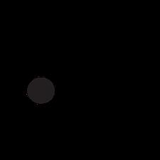 Learning Tech Labs logo