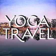 www.yogatravel.de logo