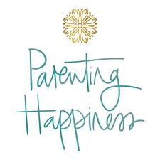 Parenting Happiness logo