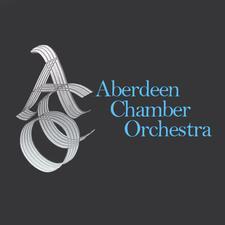 Aberdeen Chamber Orchestra logo