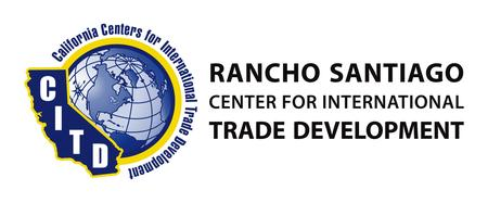 """TRADE CONNECT """"FREE EXPORT WORKSHOP"""""""
