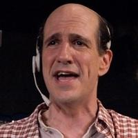 """Fully Committed"" w/ Sam Lloyd"