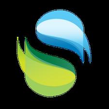 Dr. Sher Bovay logo