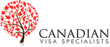 Canadian Visa Specialists / Irish Canadian Immigration Centre logo