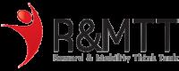 R&MTT - Incentivising and Retaining a Millennial...