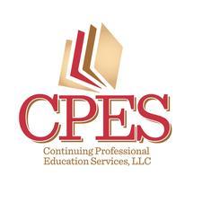 Continuing Professional Education Services, LLC logo