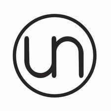 Unconventional  logo