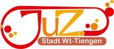 Jugenzentrum Tiengen logo